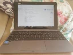 Asus Transformer mini , notebook e Tablet