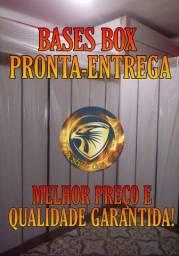 BASE BOX A PRONTA-ENTREGA, AS TOPS DA OLX E FACEBOOK