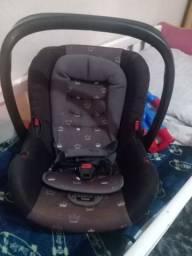 Vendo bebê conforto R$ 80,00 chamar no whats *