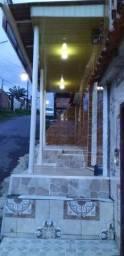 Casa Alfredo Nascimento