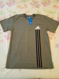 Sport Mix Camisas de Marca Original  Tam:GG