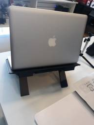Macbook Pro 8GB - Estado de novooooooo