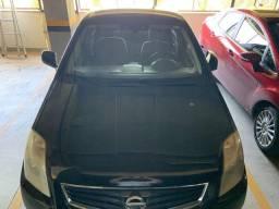 Nissan Sentra 2.0S Automatico