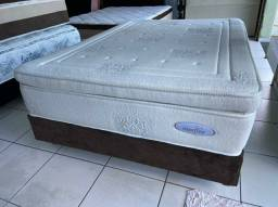 MAXFLEX casal cama