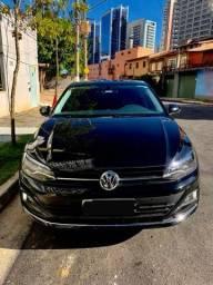 VW Polo Highline 2019