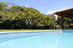 5 suítes piscina e quiosque com churrasqueira Busca vida<br><br>