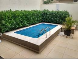 Casa com 3 dormitórios à venda, 180 m² por R$ 1.000.000 - Village Dhama - Presidente Prude