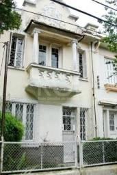 Casa à venda com 3 dormitórios em Cidade baixa, Porto alegre cod:OT8040