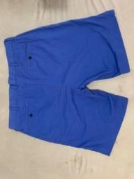 Bermuda azul polo Ralph Lauren original 44