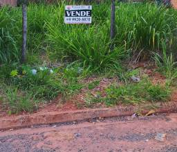 Terreno Jardim Montevidéu