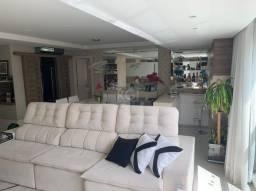 Apartamento à venda com 3 dormitórios em Jardim europa, Porto alegre cod:KO14036