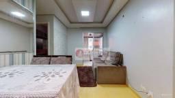 Apartamento com 1 dormitório à venda, 44 m² por R$ 210.000,00 - Humaitá - Porto Alegre/RS