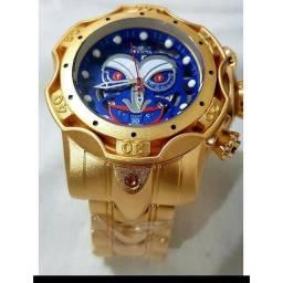 Relógio Masculino Invicta Joker