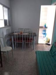 Vende ou troca Apartamento em Piuma , ES