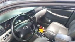 Corolla Fielder top!