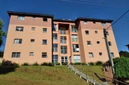 Apartamento à venda com 2 dormitórios em Estrela, Ponta grossa cod:929620