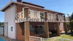 Título do anúncio: Ninho Verde 1, casa com 3 dormitórios (Nogueira Imóveis)