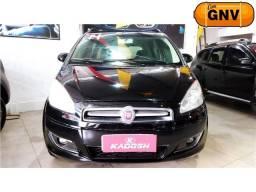 Fiat Idea 2014 1.4 mpi attractive 8v flex 4p manual