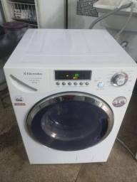 Lava e seca Electrolux 9kg