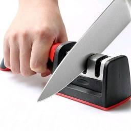 Amolador de facas