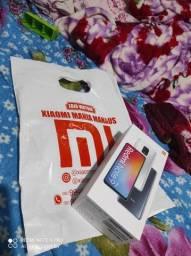 Xiaomi Redmi Note 9 PRÓ
