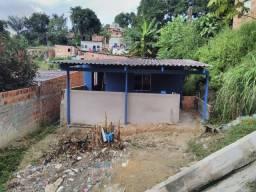 Casa no Jorge Teixeira