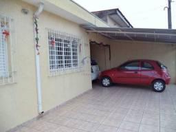Casa à venda com 4 dormitórios em Jardim bom retiro (nova veneza), Sumaré cod:VCA031532