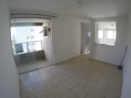 Apartamento para alugar com 2 dormitórios em Castelo, Belo horizonte cod:37266
