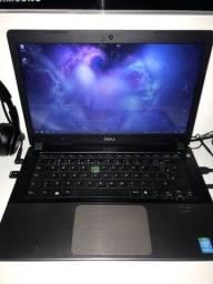Ultrabook Dell i3 14?