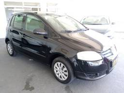VW - Fox 1.0  8v 2008 596,37 Mensais