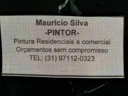 Pintor *