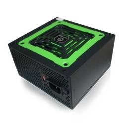 Fonte p/ Computador OnePower ATX 500W - MP500W3-I