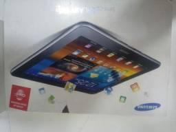 Tablet Galaxy Samsung tab 8.9