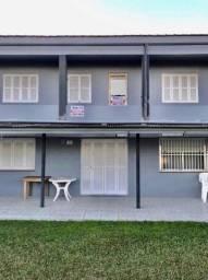 Título do anúncio: Apartamento pertinho do mar em Imbé