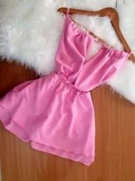 macaquinho fashion