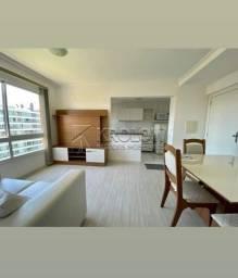 Apartamento para alugar com 2 dormitórios em , cod:AA2119