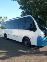 Micro Ônibus Sênior