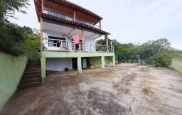 Casa para venda tem 120 metros quadrados com 3 quartos em Manguinhos - Armação dos Búzios