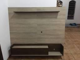 Painel para TV (Qualquer tamanho ou Polegada)
