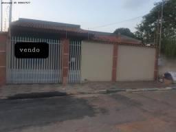 Título do anúncio: Casa para Venda em Cuiabá, Tijucal, 3 dormitórios, 1 suíte, 2 banheiros, 3 vagas