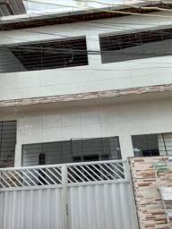 alugo casa Camaragibe