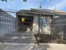 Casa para alugar com 3 dormitórios em Jardim novo alvorada, Maringa cod:04935.001