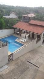 Melhor Duplex 120m2, 02 Pavimentos, 02 Vagas, Rio das Ostras a 900m do Mar, Financiamos