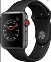Relogio Watch Series 3 42mm GPS Apple