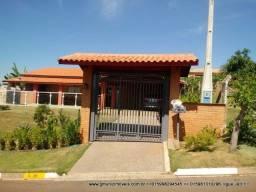 Casa alto padrão no condomínio residencial Ecopark em Tatuí-SP !!!!