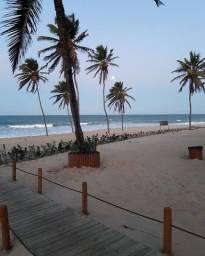 oportunidade de morar ou investir no melhor resort do cumbuco