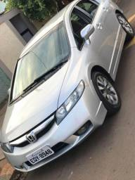 Honda Civic 2011 LXL
