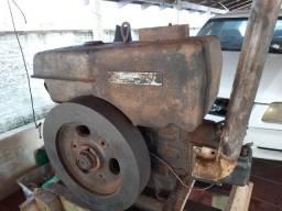 Motor Yamnar sb18