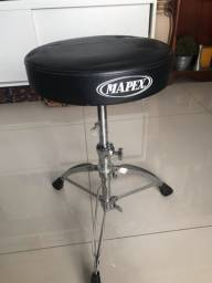 Banco músico Mapex