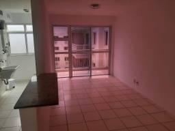 Apartamento de cobertura, Vivae Residencial Club, com 3 quartos, no Valqueire.